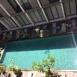 Photo of Hotel Terrace At Kuta