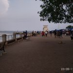 IMG_20170523_183237_large.jpg