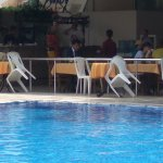Korient Hotel Foto