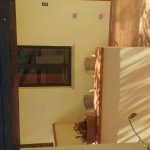 Photo de Cala Blanca Resort