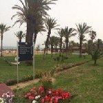 Fotografia lokality TUI SENSIMAR Scheherazade