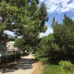Photo de Bodrum Park Resort