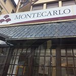 Photo of Montecarlo Hotel
