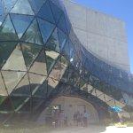 Photo of The Dali Museum