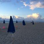 Photo de Fort Lauderdale Beach