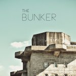 The Bunker Game.  Escape from the 90's