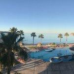Photo of Hotel Playa San Carlos