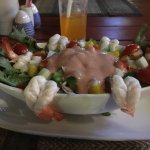 Photo of Andaman Steak and Seafood