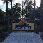 Photo de Naples Pier