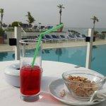Photo de ELMA Park Hotel Terme & Centro Benessere