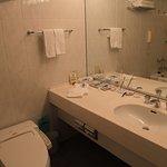Photo of Hotel Monterey Yokohama