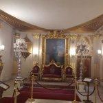 Prince Mohamed Ali Castle
