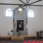 Synagogue Ckyne