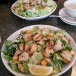 Photo de Causeway Restaurant