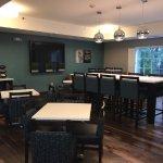 La Quinta Inn & Suites Atlanta South - Newnan Foto