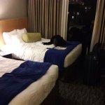 코바 호텔 이미지