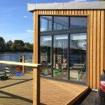 Killyhevlin Lakeside Hotel & Lodges Εικόνα