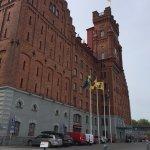 Photo of Elite Hotel Marina Tower