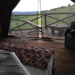 Photo de Rhotia Valley Tented Lodge