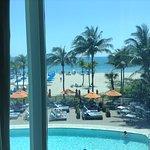 B Ocean Resort Fort Lauderdale Foto