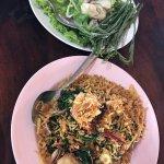 Bilde fra Kasorn Restaurant