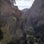 Photo of La Ruta del Cares
