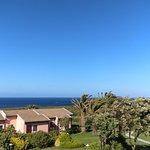 Foto de Cala Rosa Club Hotel