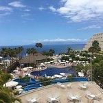 Photo de Be Live Experience Playa La Arena
