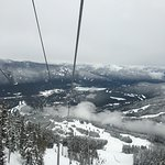 Photo of Peak 2 Peak Gondola
