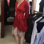Photo de Kimmy Custom Tailor