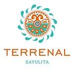 Photo of Terrenal Sayulita Organic Store
