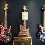 Photo of Guitar Center