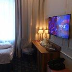 Photo of Hotel Sokol