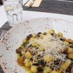 Restaurante La Fuente Foto