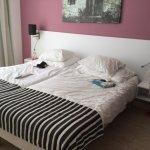 Photo of Sunprime Ayia Napa Suites
