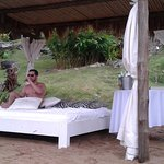 Photo of DPNY Beach Hotel & Spa