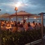 Photo of The Turtle Club - Naples