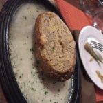 Photo of Osteria delle Commari