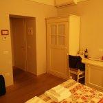 Foto de Residenza Cuor di Verona