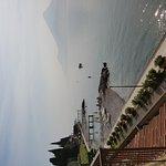 TA_IMG_20170523_173022_large.jpg