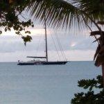 Galley Bay Resort Photo
