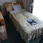 Hotel Tateshina Foto