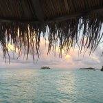 Rihiveli by Castaway Hotels & Escapes Foto