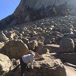Foto di Devils Tower National Monument