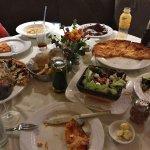 Photo of Villa Italia Restaurante Italiano