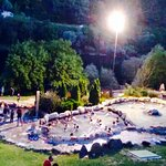 Photo de Ourense Thermal Springs