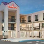 Ramada Greensboro