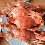 Photo of Wangsai Seafood