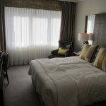 Valokuva: Hotel Continental Oslo