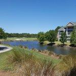 Foto di Grande Villas at World Golf Village